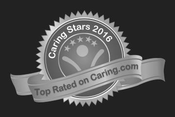 Caring Stars 2016